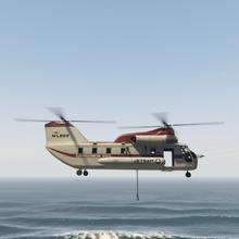 Cargobob-GTAO-Jetstream-NormalHook.png