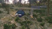 CayoPerico-GTAO-Campsite