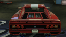 CheetahClassic-GTAO-GTSpoilerII.png