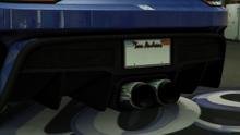 DominatorGTX-GTAO-RallyExhaust.png