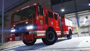 FireTruck-GTAV-RGSC3