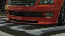 Fusilade-GTAO-Bumpers-CustomFrontSplitter.png