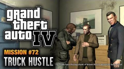 GTA_4_-_Mission_72_-_Truck_Hustle_(1080p)