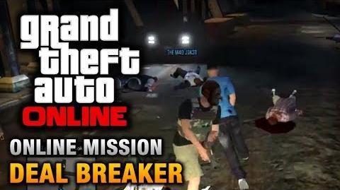 GTA_Online_-_Mission_-_Deal_Breaker_Hard_Difficulty