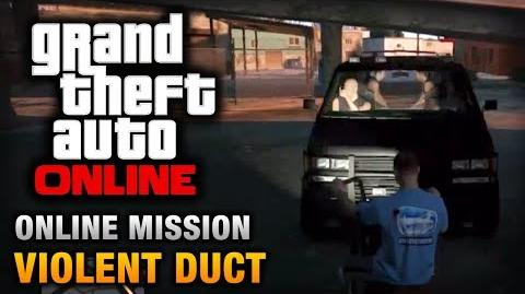 GTA_Online_-_Mission_-_Violent_Duct_Hard_Difficulty