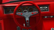 GlendaleCustom-GTAO-SteeringWheels-StockWheel.png