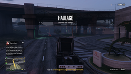 Haulage-GTAO-DeliverTrailer