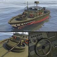 Kurtz31PatrolBoat-GTAO-Warstock