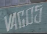 LSV-GTAV-graffiti