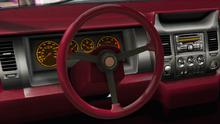 MoonbeamCustom-GTAO-SteeringWheels-TheToad.png