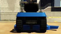 Mower-GTAV-Rear