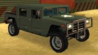 Patriot-GTAVCS-front