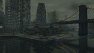 Pier45-GTAIV-Rain