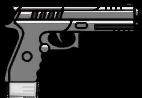 PistolMkII-Tracer-GTAO-HUDIcon