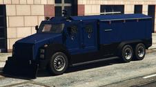 RCV-GTAO-front.png