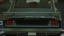 RapidGTClassic-GTAO-DewbaucheeWhiteSpoiler.png