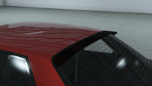 Remus-GTAO-RoofAccessories-CarbonRoofWing.png