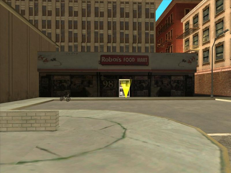 Roboi'sFoodMart-GTASA-Commerce-exterior.jpg