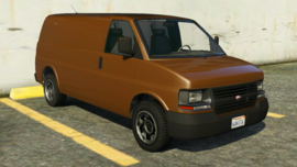 Speedo-front-car-van-gtav
