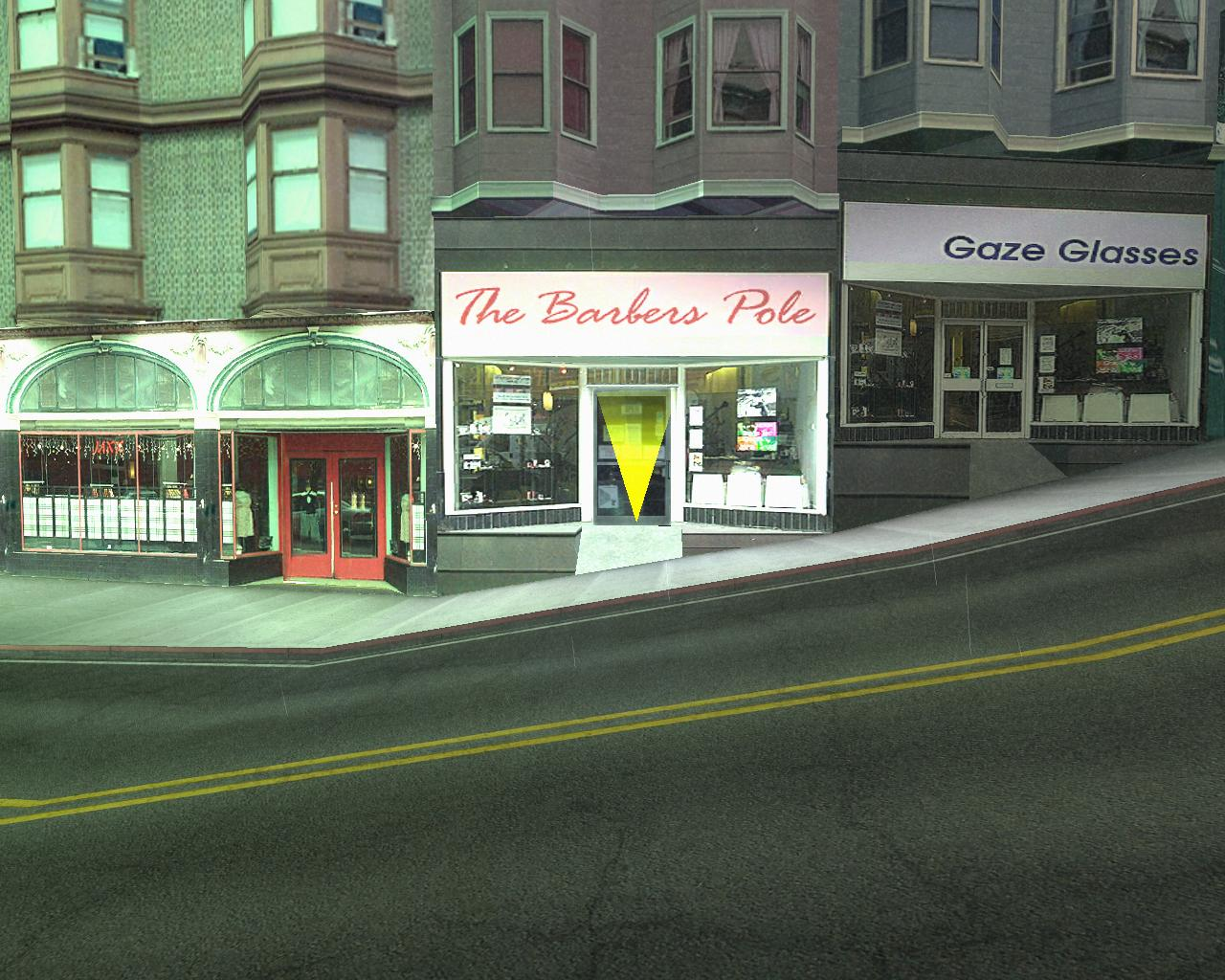 TheBarbersPole-GTASA-exterior.jpg