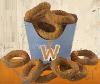 WigwamBurger-GTAV-RingsOfFire