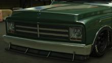 Yosemite-GTAO-SmoothBumper&Splitter.png