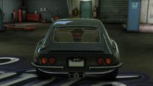 190z-GTAO-ClassicSpoiler.png