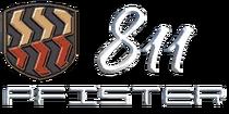 811-GTAO-Badges