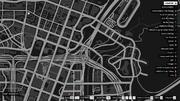 ActionFigures-GTAO-Map20.png