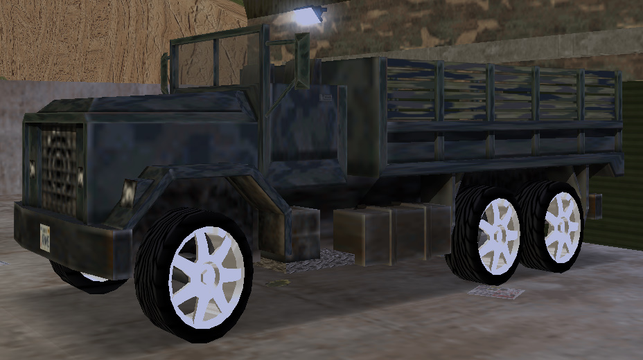 ArmyTruck-RGTA-front.jpg