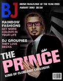 BJMagazine-TBoGT-TonyPrince