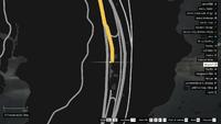 BikerSellBikes-GTAO-LosSantos-DropOff12Map.png