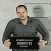 BountyTarget-GTAO-Mugshot-0006017743
