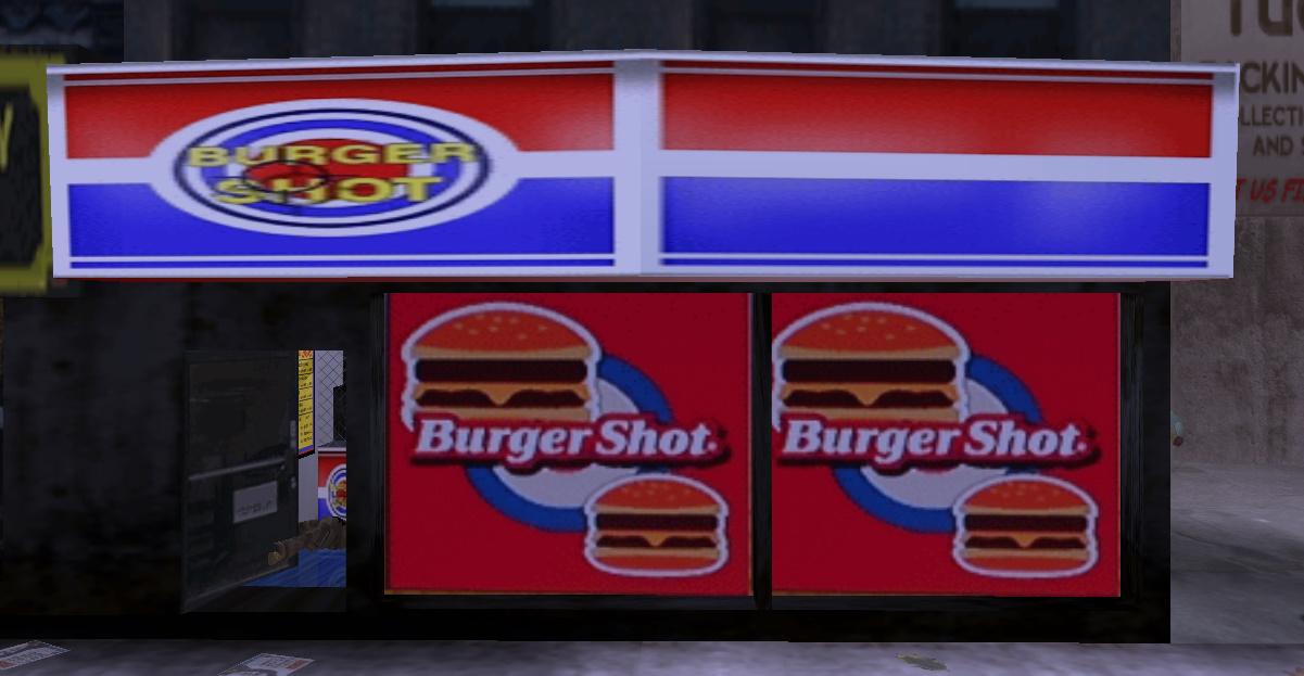 BurgerShot-GTA3-exterior.jpg