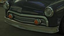 Clique-GTAO-RacingFrontBumper.png