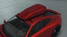 CometS2-GTAO-RoofAccessories-AeroRoofBox.png