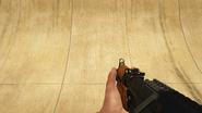 CompactRifle-GTAV-Aiming