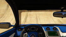 CoquetteD10-GTAO-Dashboard