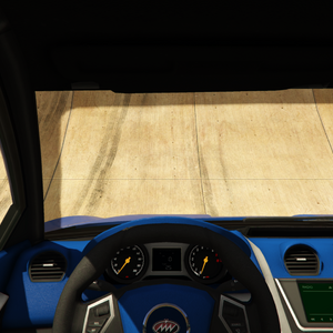 CoquetteD10-GTAO-Dashboard.png
