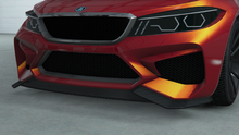 Cypher-GTAO-FrontBumpers-CarbonWedgedSplitter.png