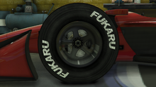 DR1-GTAO-TireDesign-FukaruWhite.png