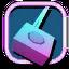 Detonator-GTAVC-icon