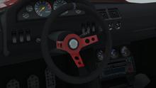 DominatorASP-GTAO-SteeringWheels-SprintFeatherweight.png