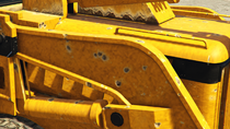 Dozer-GTAV-Engine