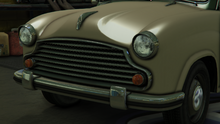 Dynasty-GTAO-Roadster.png