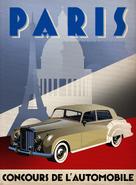 EnusStafford-Paris-GTAO-VintagePoster