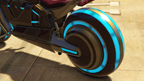 FutureShockDeathbike-GTAO-Other