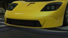 GP1-GTAO-FrontBumpers-ContestBumper.png