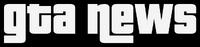 GTAWiki-Logo-GTANews.png