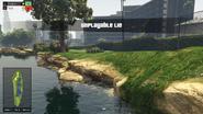 Golf-GTAV-Interface-UnplayableLie